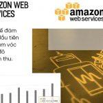 Điểm yếu của đế chế Amazon trong cuộc chiến đám mây với Microsoft, IBM và Oracle
