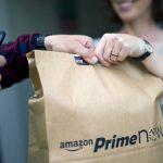 """Prime Now – """"cú hích"""" của Amazon tại Đông Nam Á"""