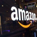 Amazon sắp tấn công thị trường Đông Nam Á?
