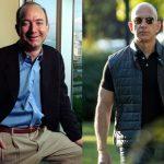 """Thành tỷ phú, các CEO công nghệ """"lột xác"""" thế nào?"""