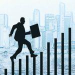 3 yếu tố đánh giá nhà lãnh đạo