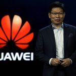 CEO Huawei và giấc mộng trở thành số một thế giới: Liệu có hão huyền?