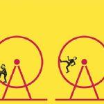 """6 thói quen nhỏ làm nên những """"gã khổng lồ"""""""