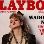 Playboy – Bí ẩn bộ óc kinh doanh thiên tài đằng sau một tạp chí dành cho đàn ông