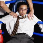 Lối tư duy… thất bại trong khởi nghiệp