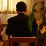 Startup cho thuê phụ huynh tham gia đám cưới ở Nhật Bản, giá 6 triệu VNĐ