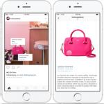 5 chiến thuật bán hàng online trên Instagram hiệu quả nhất