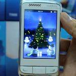 Những thương hiệu Việt trên thị trường smartphone