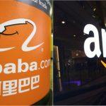 """Cuộc đại chiến giữa 2 """"gã khổng lồ"""" Amazon và Alibaba tại Đông Nam Á"""