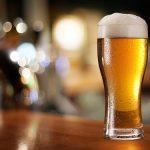 Những bí mật lịch sử ngành bia: Có thời tu viện là nơi duy nhất được sản xuất bia, người ta uống bia thay… nước