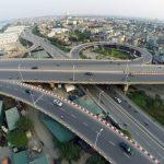 """ThS. Nguyễn Anh Dương: """"Không nên dồn gánh nặng thúc đẩy tăng trưởng kinh tế vào chi tiêu và đầu tư công"""""""