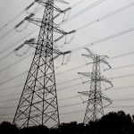 Trung Quốc đang tạo ra công ty điện lớn nhất thế giới