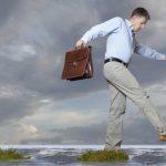 5 điều kiện đủ để startup tồn tại và phát triển