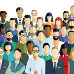 Bí mật sức mạnh của Google: Đội ngũ đa dạng