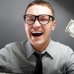10 công việc lương cao nhất tại những công ty khủng nhất nước Mỹ