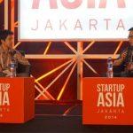 """Indonesia: Hoạt động startup bắt đầu """"nguội lạnh""""?"""