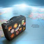 Để startup du lịch thành công