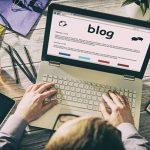Sai lầm trong tiếp thị nội dung: Lãng quên khách hàng
