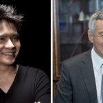 Chiến lược phát triển startup công nghệ của Singapore