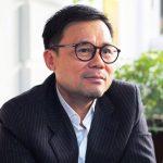 Chủ tịch SSI Nguyễn Duy Hưng: Sẽ mua Bphone để ủng hộ giấc mơ thương hiệu Việt!
