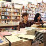 Để sách Việt bước ra thế giới