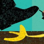Bài học từ cái kết buồn của những startup… tưởng đã thành công