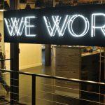 """Startup """"thay đổi cách sống và làm việc của con người"""""""