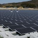 """""""Con đường tơ lụa"""" tạo hàng tỷ USD cho ngành năng lượng mặt trời Trung Quốc"""