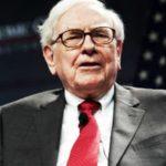 """Từ khi bị Warren Buffett """"chê"""", Bitcoin đã tăng giá 7 lần"""