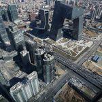 Sức mạnh của Trung Quốc đối với giá Đô la Mỹ