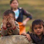 4 thời điểm tuyệt đối không nên phê bình giáo dục trẻ, bố mẹ nào cũng cần nhớ!