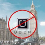 Uber cố gắng thuyết phục London cho phép hãng tiếp tục hoạt động
