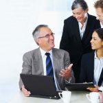 5 điều mọi nhà lãnh đạo thành công đều làm