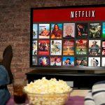 Tham vọng bá chủ lượt xem, YouTube vẫn bị Netflix và HBO NOW đánh bại