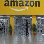 """Amazon: Nơi """"giấc mơ Mỹ"""" bị đánh cắp bởi những """"kẻ sao chép"""" Trung Quốc"""