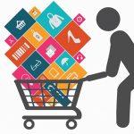 Lối thoát nào cho các nhà bán lẻ?