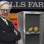 Warren Buffett: Bitcoin chỉ là… ảo ảnh