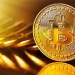 Trung Quốc cấm gọi vốn bằng tiền ảo, giá Bitcoin giảm mạnh