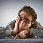 """Brownout – """"thủ phạm"""" khiến bạn chán làm việc"""
