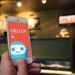 Chatbot – tương lai của dịch vụ chăm sóc khách hàng