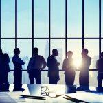 Hoạt động M&A thuận lợi hơn nhờ Hội đồng quản trị