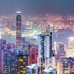 Tự do kinh tế – lối thoát cuối cùng của Hong Kong