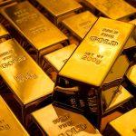 Đầu tư vào vàng: Thời hoàng kim trở lại?