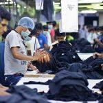 """Ấn Độ thay thế Trung Quốc thành """"động cơ tăng trưởng"""" ở châu Á"""