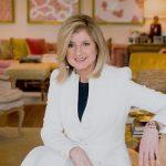"""""""Chiêu"""" khuyến khích nhân viên của """"bà trùm truyền thông"""" Arianna Huffington"""