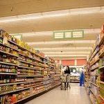 Hàng nhãn riêng: Chiến lược giành thị phần bán lẻ