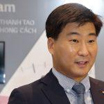 """Giám đốc Ngành hàng CNTT LG Việt Nam: Bàn về chiến lược """"hữu xạ tự nhiên hương"""" – sản phẩm tốt ắt sẽ có kết quả tốt"""