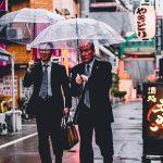 Vì sao doanh nghiệp Nhật hiếm khi chọn người ngoài tham gia vào hội đồng quản trị?