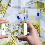 5 startup fintech được PayPal đầu tư