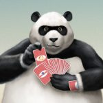 Đằng sau chiến lược mở cửa thị trường nhưng buộc chia sẻ công nghệ của Trung Quốc
